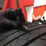tire inspection_2