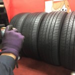 tire inspection_7