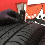tire inspection_3
