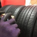 tire inspection_5