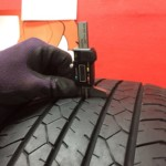 tire inspection_4