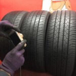 tire inspection_6